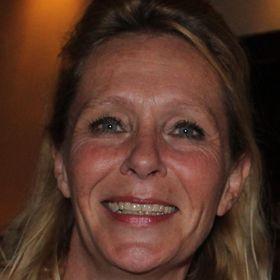 Marjolein Leenart