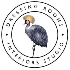 Dressing Rooms Interiors Studios