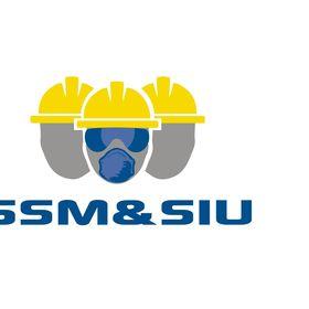 SSM & SIU