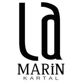 LA MARİN