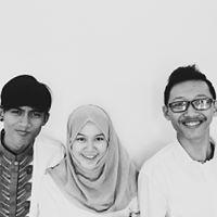 Siti Syaadah