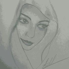 Anna,s Maria,s