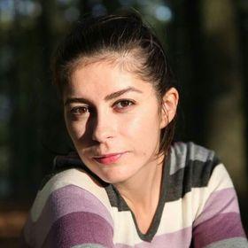 Lidia Ghiulai