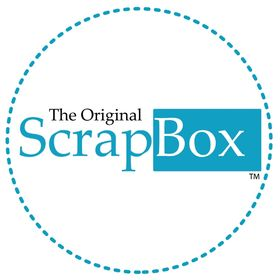 The Original ScrapBox™