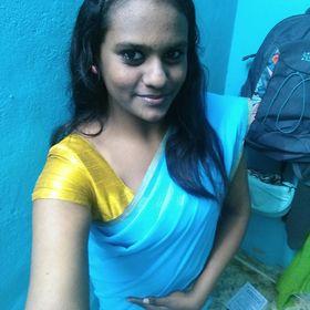 Kanchana Murthy