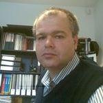 Csaba Arva