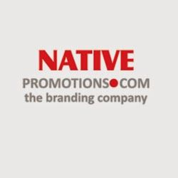 Native Promotions