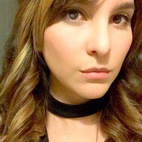 Ma Alejandra Lievano V