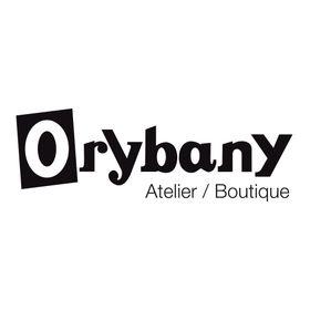 Atelier Orybany