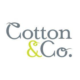 Cotton&Co