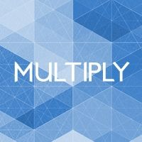 Multiply MDC