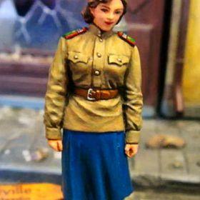 TheConstant1944