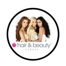 Hair & Beauty Canada Wig Store