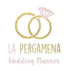 lapergamena weddingplanner