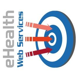 eHealth Web Services