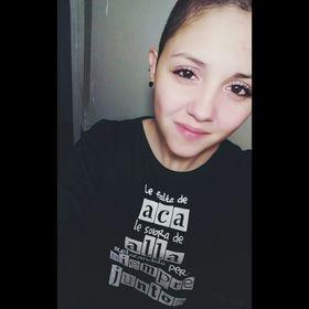 Talia Medina