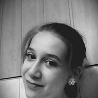 Tamara Kalinajová
