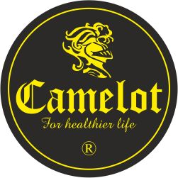 Camelot Greece