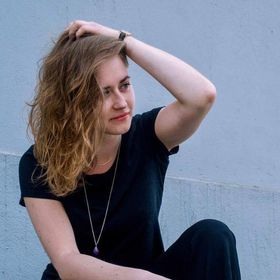 Natalie Strömsten