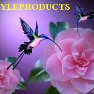 Style Products