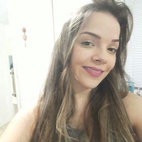 Jéssica Venera