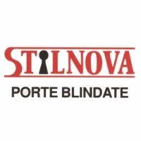 STILNOVA Porte Blindate