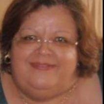 Elba Iris Rivera Figueroa