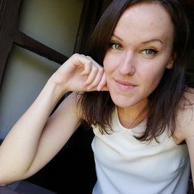 Annamaria Doczi