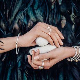 Lotta Jewellery