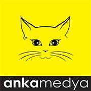 Ankamedya