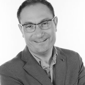 Jordi Batlle Bladé