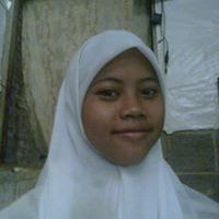 Nurma Marlita
