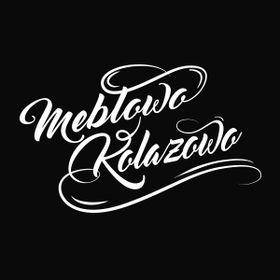 MeblowoKolazowo