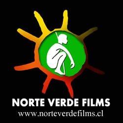 Norte Verde Films Chile