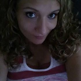 75c92b9f119 Raquel Sandoval (raquellsandoval) on Pinterest