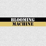 Blooming Machine