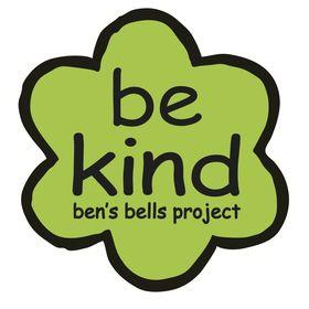 Ben's Bells Project