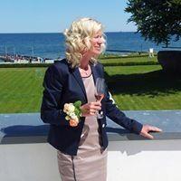 Susanne Brügemann