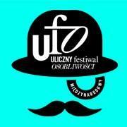 Festiwal UFO