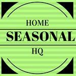 Seasonal Home HQ