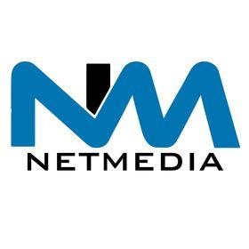 NMNETMEDIA Social media marketing agency
