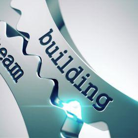 Teambuilding Galore
