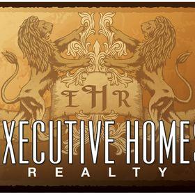 Executive Homes Realty, Inc.