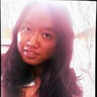 Grace Surjadi