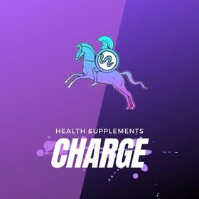 Charge Products uk