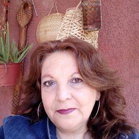Alejandra Gonzalez Salinas