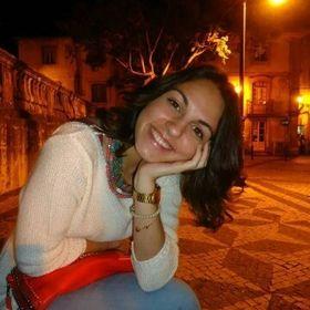Beatriz Caseiro