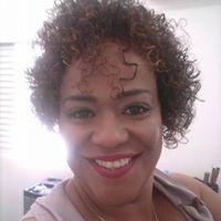 Leslye Silva