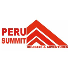 Peru Summit Adventures