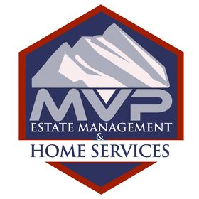 MVP Estate Management & Home Services